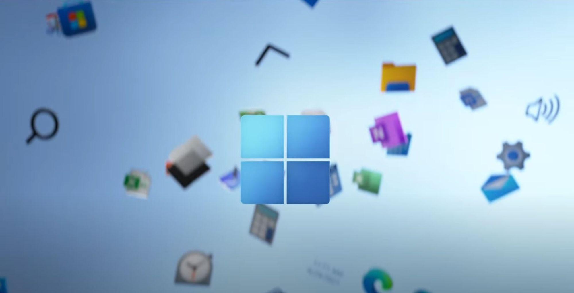 Windows_11_Keynote_1