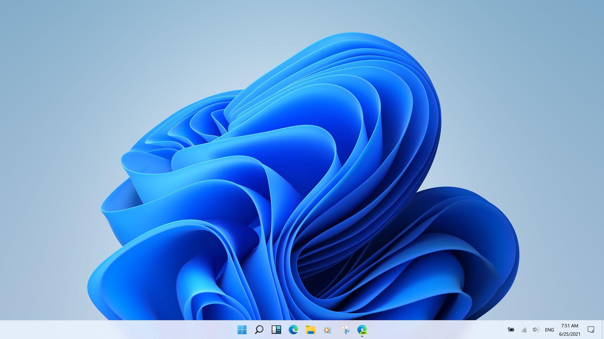 Windows_11_Keynote_22