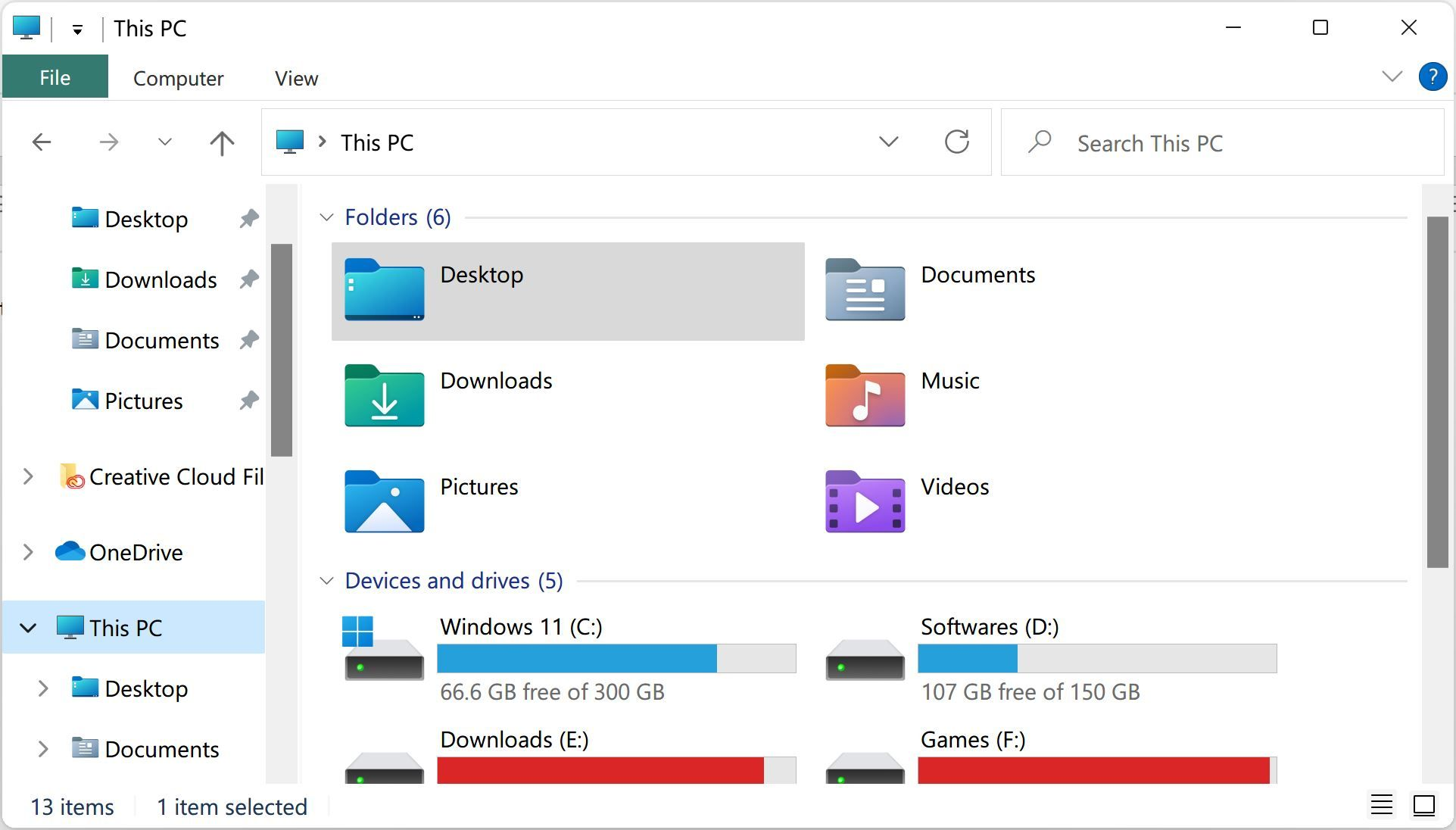 Windows_11_Keynote_24