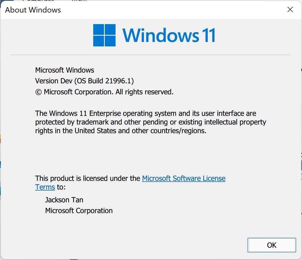 Windows_11_Keynote_27