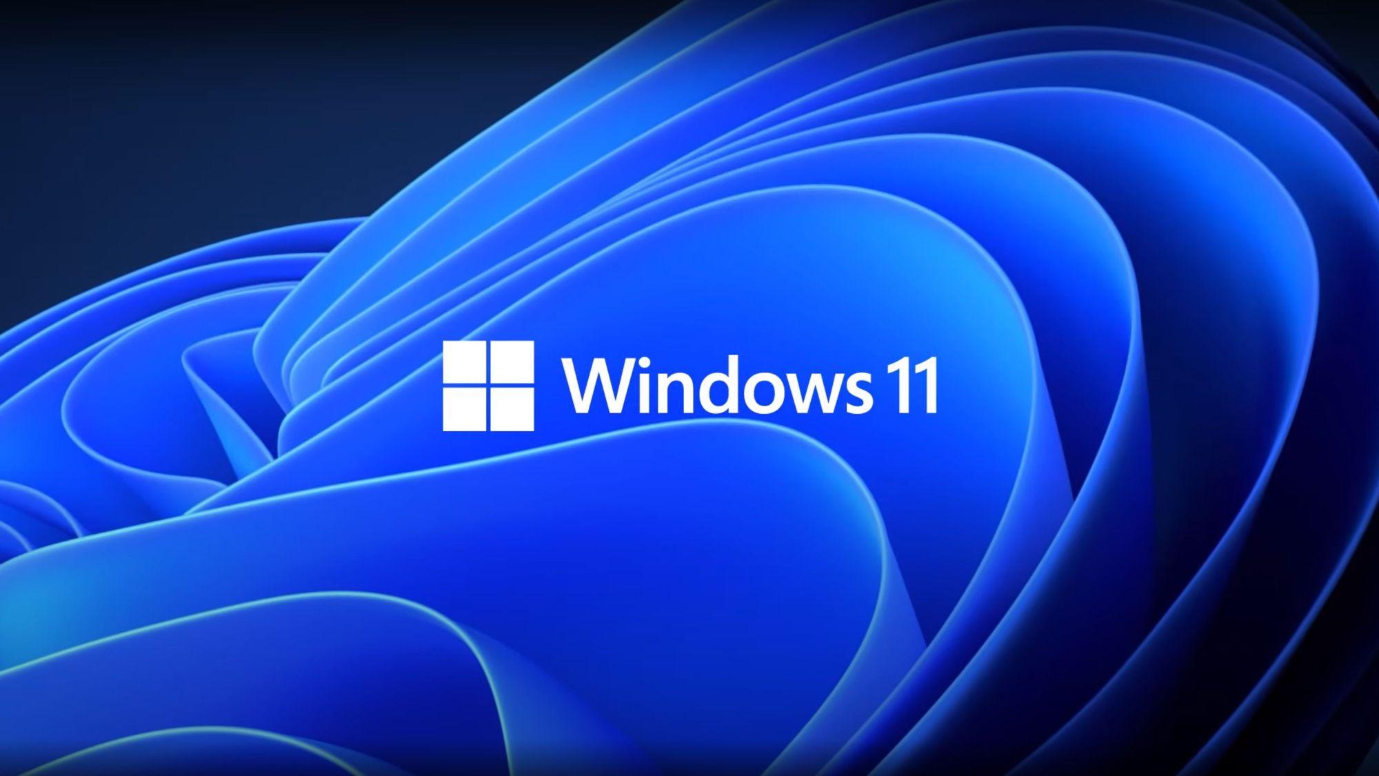 Windows_11_Keynote_28