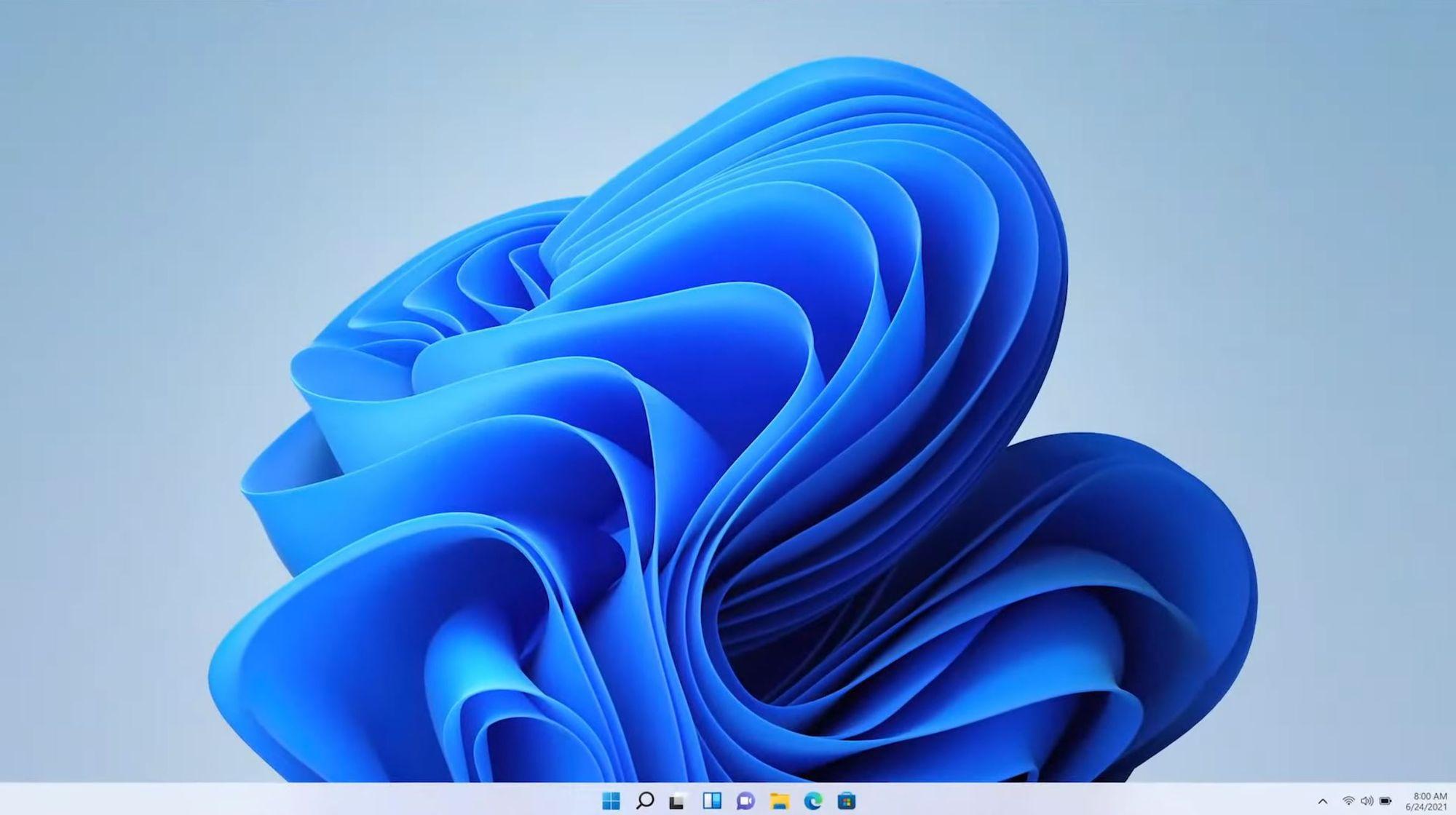 Windows_11_Keynote_3