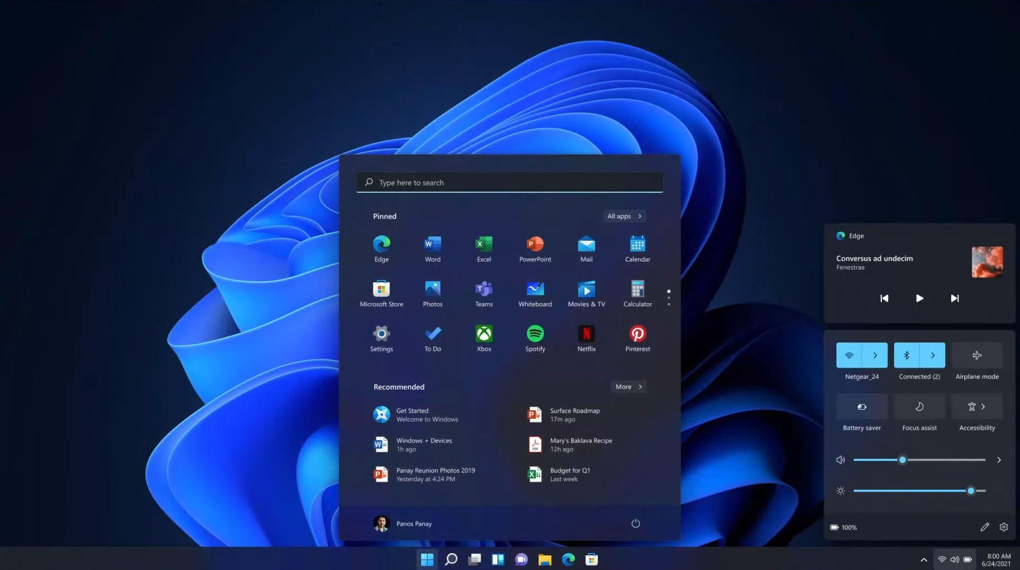 Windows_11_Keynote_4