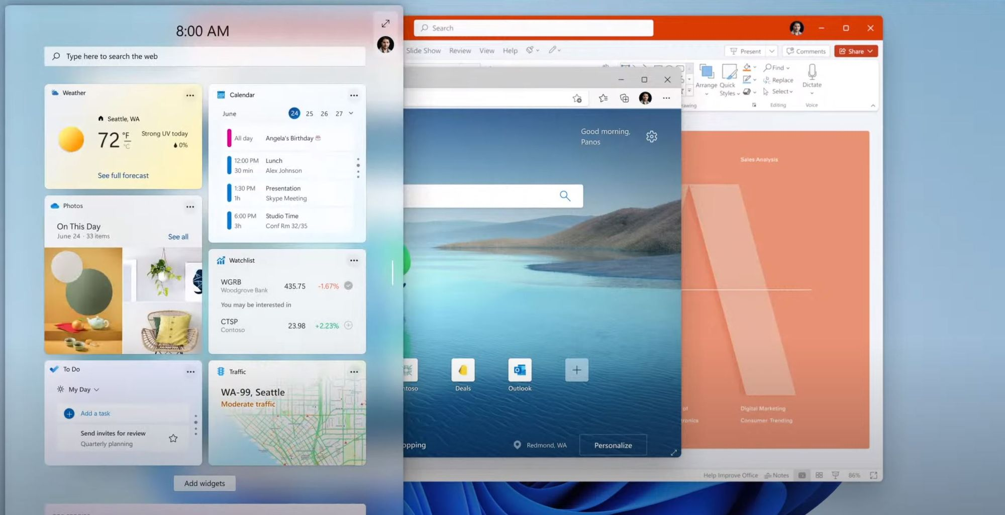 Windows_11_Keynote_5