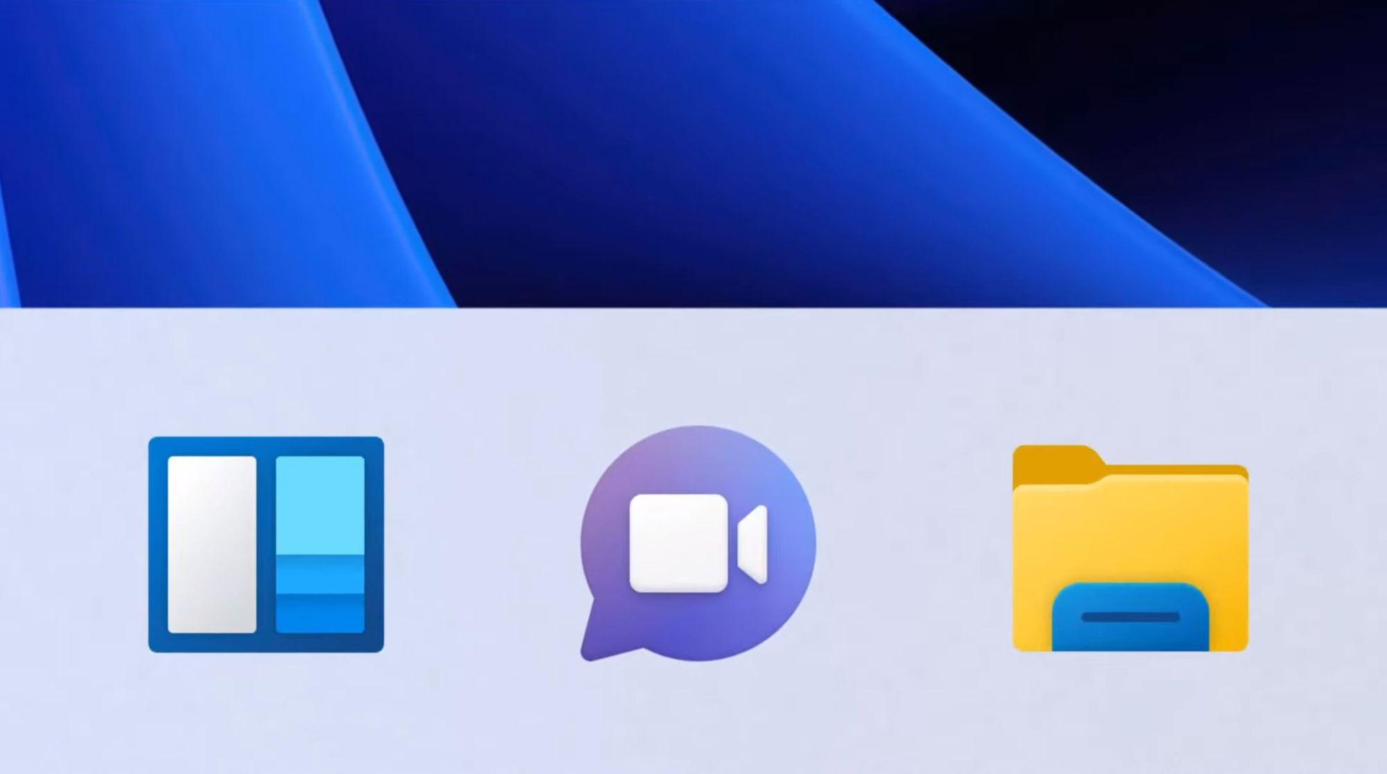 Windows_11_Keynote_8